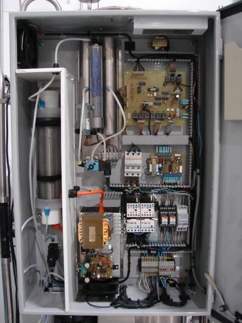 Plcsnet Interactive Q A Ot Diodes In Control Circuits