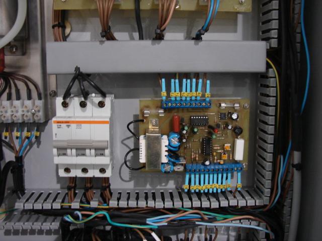 OT110VAC 3 Phase Text