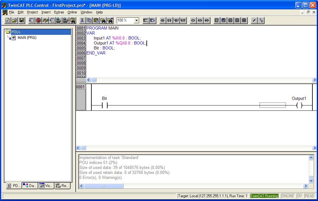 iec 61131 3 pdf free download