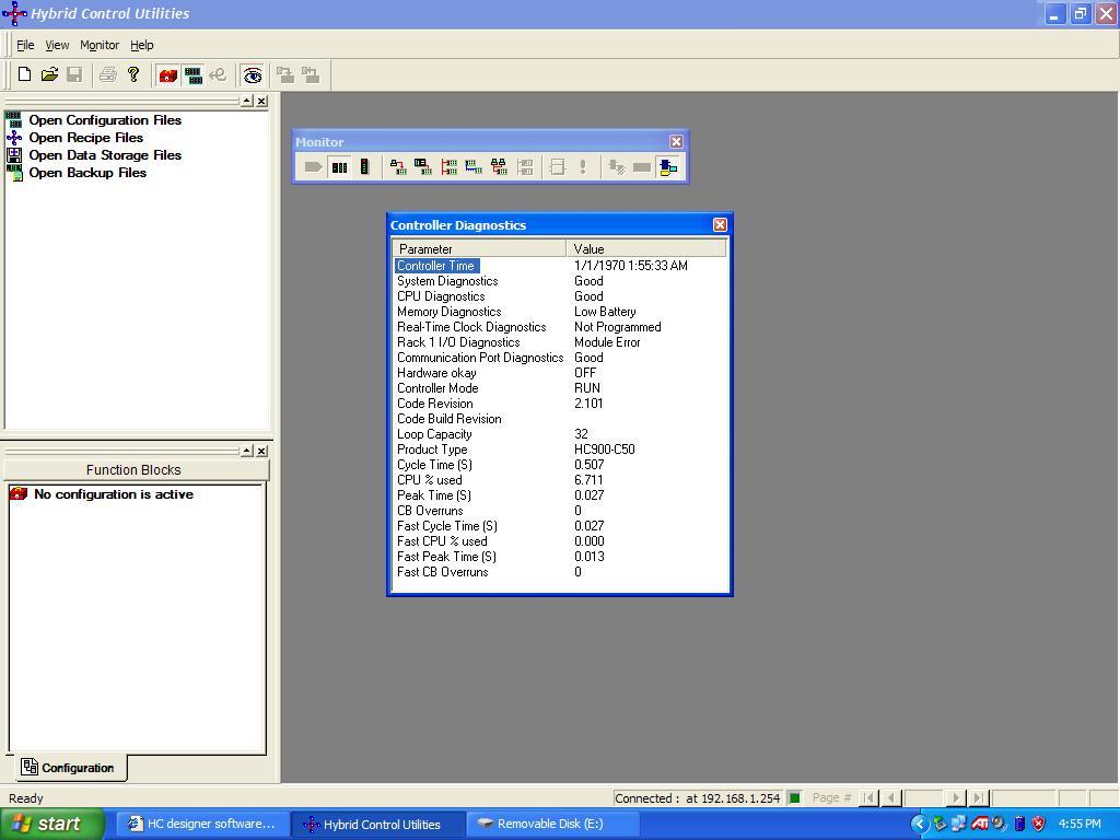 Honeywell Plc Programming Software Download - pigiprint