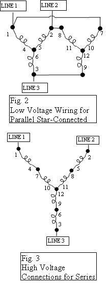 Need urgent help with Wye/Delta - PLCS.net - Interactive Q & A on 12 lead 3 phase motor wiring diagram, 12 lead generator wiring diagrams, 12 lead wye-delta motor wiring, 12 lead 480v motor diagram,