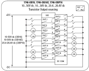 Gri 6644 Wiring Diagram additionally Komatsu Alternator Wiring Diagram furthermore Rs 125 Wiring Diagram moreover Rt 100 Engine Diagram moreover Merlin Ct1250 Wiring Diagram. on honda motorcycle repair diagrams