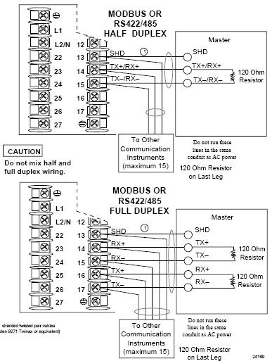 rj11 wiring diagram cat 3 images wiring rj45 wiring diagrams pictures wiring diagrams