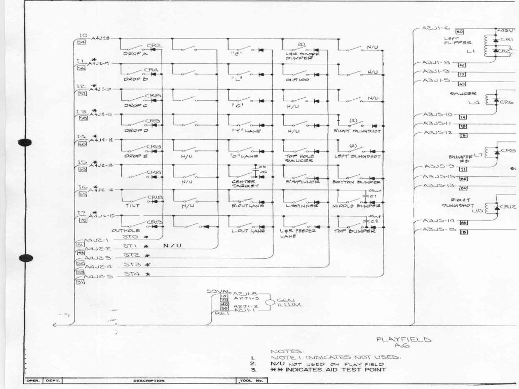 SwitchMatrix3 ot diodes in control circuits? [text] plcs net interactive q & a