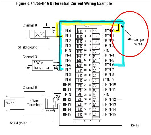 if16wiring ct shorting block wiring diagram readingrat net 1769-ob32 wiring diagram at crackthecode.co