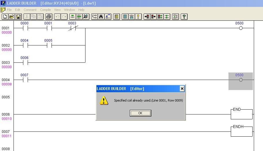 Kv Ladder Builder Software V2 Keygen