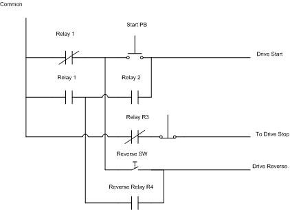 wiring diagram for interposing relay the wiring diagram wiring diagram for interposing relay wiring wiring diagrams wiring diagram