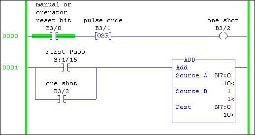 control logix 5000 programming manual
