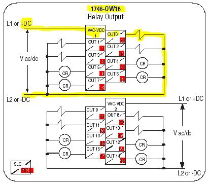ow16 1746 ob16 wiring diagram series and parallel circuits diagrams 1762-ia8 wiring diagram at webbmarketing.co