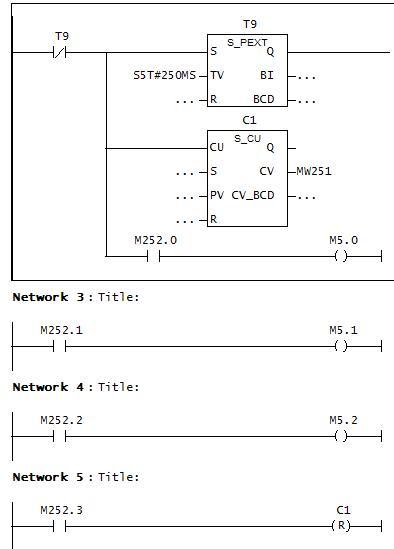 plc 5 instruction set