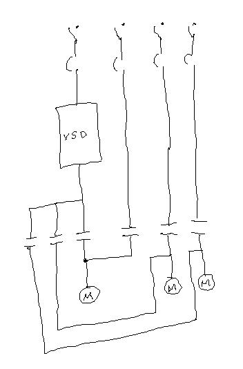 alternating a drive on multiple motors - page 2 - plcs net
